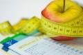 المفكرة اليومية تساعد على تثبيت الوزن