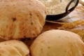 الأمر ليس سيئاً كما تعتقد.. ماذا يحدث لأجسادنا إذا تناولنا الخبز كل يوم؟