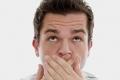 قد تكون مؤشراً لإصابتك بفشل كلوي أو أورام الأنف الحميدة، أسباب غير متوقعة لوجود رائحة ...