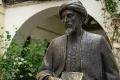 فيلسوف يهودي في الحضارة الإسلامية، وطبيب صلاح الدين الأيوبي الخاص! تعرّف على موسى بن ميمون