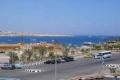 هزة ارضية تضرب جنوب غرب شرم الشيخ اليوم