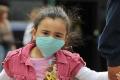 """الأطفال ونقل فيروس كورونا.. دراسة تكشف """"الوهم الكبير"""""""