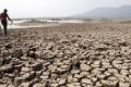 بعد موجة الأعاصير......أسوأ موجة جفاف منذ 1960 تجتاح الولايات المتحدة الأمريكية