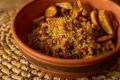 هل سمعت بها من قبل؟   تعرف على الفوائد الغذائية والصحية لحبوب الكينوا