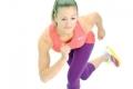 خمسة تمارين لعضلة قلب صحية
