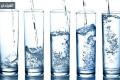 أعراض تدل على عدم شربك كميات مياه كافية.. تعرف عليها!