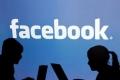 """الفلسطينيون يحصدون بطولة العالم والمرتبة الأولى في استخدام الـ """"فيسبوك"""""""
