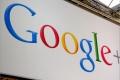 غوغل تطلق تقنية ضغط الفيديو VP9