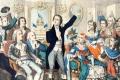 لماذا كرمت فرنسا مؤلف نشيدها بعد 79 عاما على وفاته؟