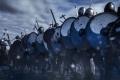 النيران الإغريقية كانت سبب هزيمة العرب.. 7 أسلحة قديمة ولكن عبقرية