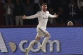 بالفيديو .. ريال مدريد يعانق كأس العالم للأندية لأول مرة في تاريخه