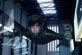 """4 طرق يمكن أن تجرّب من خلالها """"السباحة"""" في الفضاء الخارجي دون مغادرة الأرض"""