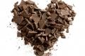 الشوكولاتة ومرض السكري.. حقائق ومفاجآت