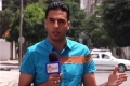 شجار دامٍ ومسلح حول الميراث يودي بحياة صحفي وحقوقي في مدينة غزة