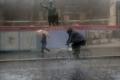 3 قتلى وخمسة مفقودين نتيجة الأمطار الغزيرة في أيطاليا
