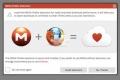 إطلاق إضافة برمجية لخدمة MEGA على فايرفوكس