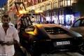 بالصور: غضب ضد الأثرياء العربان بلندن بسبب سياراتهم الفاخرة وسلوكهم المتغطرس