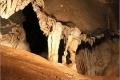 عُمره 60 الف سنة....إكتشاف أقدم مصنع للطلاء في العالم بجنوب أفريقيا