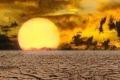 تسجيل درجات حرارة قياسية أكثر تواترا في المستقبل