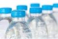 7 مخاطر لاستخدام زجاجات المياه البلاستيكية أكثر من مرة...بينها تقليل الخصوبة