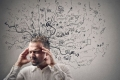 5 عادات تقتل ذكاءك