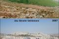 البيئة الفلسطينية في الأراضي المحتلة عام 67 بعد عشرين عاما على اتفاقية أوسلو - الجزء ...