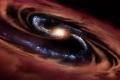 ماذا لو أن مركز مجرتنا لا يحتوي على ثقب أسود كما نظن؟