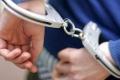 القبض على متهم بسرقة منزل في نابلس