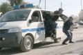 شرطة نابلس تنفي محاولة اختطاف الطفلة من قرية اللبن الشرقية