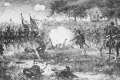 بسبب السجائر انكشفت الخطة! معركة أنتيتام أسوأ معارك الحرب الأهلية الأمريكية