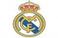 وفاة لاعب تاريخي من صفوف ريال مدريد