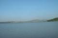 عندما تحول مرج صانور - ميثلون الى بحيرة ماء بعمق مترين ..في موسم الخيرات عام ...