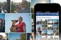 فيسبوك تطلق رسمياً ميزة مزامنة الصور التلقائية