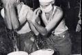 القصة وراء غسل الأيدي.. كيف غيرت حمى النفاس حياتنا للأبد؟