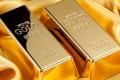 """""""الذهب.. هوس عمره 6000 عام"""".. قصة إمبراطور المعادن الثمينة"""
