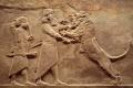 هل عاش القدماء 1000 عام أم أنها كانت أخطاء حسابية؟ تعرَّف على النظريات التي تفسر ...