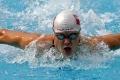 أبطال أولمبيون باعوا ميدالياتهم.. لكن كم يبلغ سعر ميدالية ذهبية؟