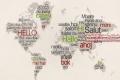 من الهندو-أوروبية إلى الألتائية.. كيف نشأت اللغات وما هي كبرى العوائل اللغوية في العالم؟