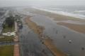 الاعصار ثين يقتل 33 على الاقل في جنوب شرق الهند