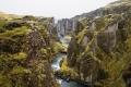 شاهد مليار عام من التاريخ الجيولوجي للأرض في 40 ثانية