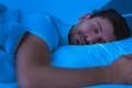 شيء يجب ألا تفعله قبل النوم