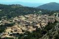 إمارة «فرخشنيط».. قصة إمارة مسلمة في فرنسا أقلقت أوروبا وسيطرت على جبال الألب