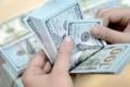 صرف العملات مقابل الشيكل اليوم