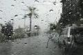 تطورات الحالة الجوية للساعات القادمة وإضطرابات جوية خلال الساعة 24 القادمة