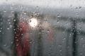الأجواء الباردة تسيطر معظم أيام الاسبوع ..وأمطار متفرقة متوقعه بمشيئة الله تعالى