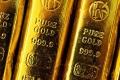صعود الدولار يفقد الذهب أعلى سعر في 7 أسابيع