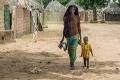 يُنجبون 10 أطفال على الأقل، وتعدد الزوجات عندهم دليل على المكانة الاجتماعية الرفيعة.. حقائق عن ...
