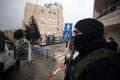تسجيل 10 إصابات جديدة في القدس ورام الله وطولكرم