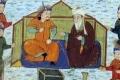 أحمد تكودار.. ابن هولاكو الذي أسلم وأعلن التصالح مع دولة المسلمين فقتله المغول