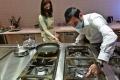 دبي تستعد لإفتتاح سلسلة من المطاعم اليهودية لاستقبال الإسرائيليين
